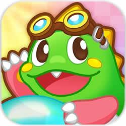 泡泡龙之旅 V1.0.0 苹果版