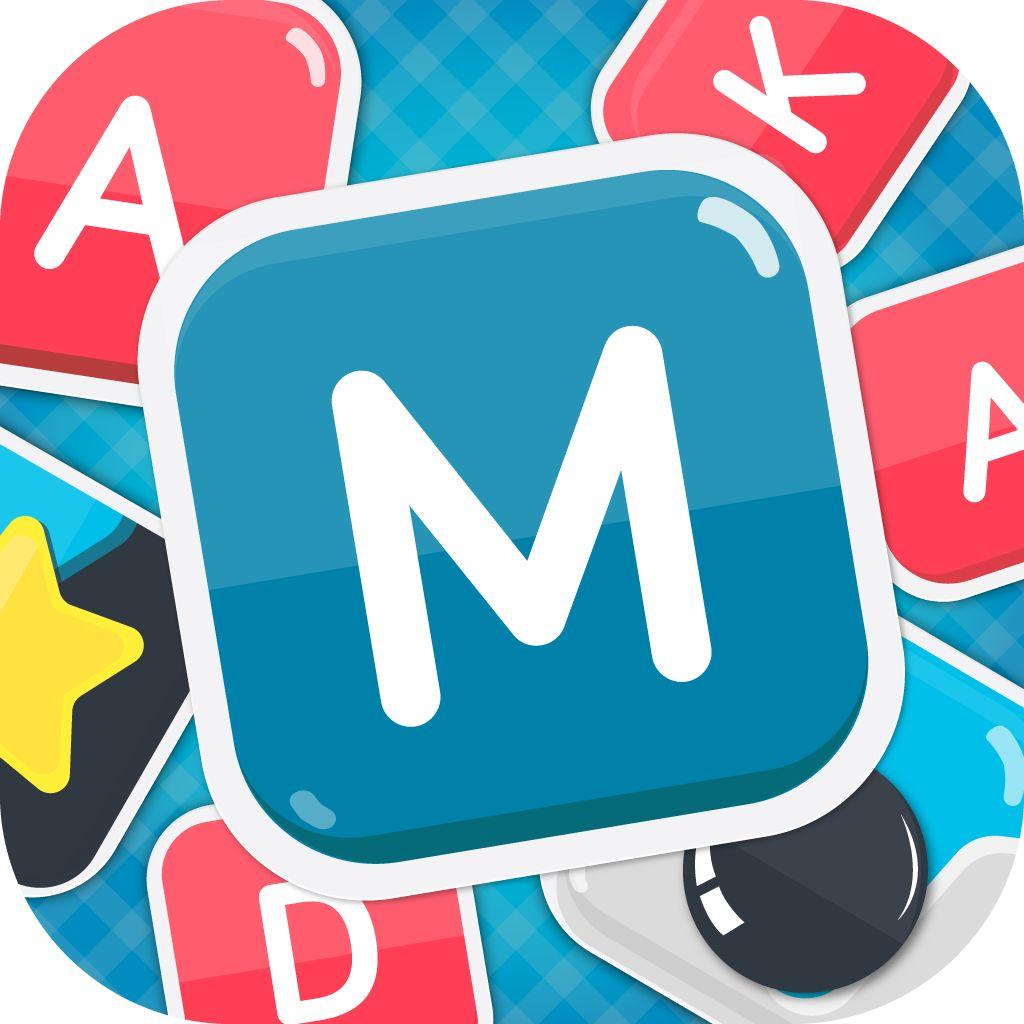 maka(h5制作工具) V1.0 官方版