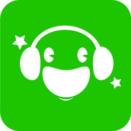 安卓同步听 V1.5.0.824 绿色纯净版