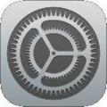 AV电视app V1.1 安卓版