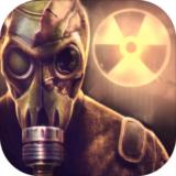 辐射之城 V1.0.2 IOS版