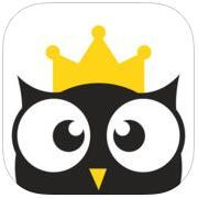 超级外教 V2.2.0 iPhone版