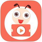 小蚂蚁云课堂 V1.0.0 iPhone版