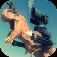 动物打架模拟器手游下载 动物打架模拟器安卓版V1.0安卓版下载
