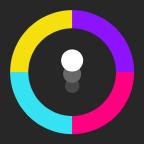 色彩转换 V9.0.2 安卓版