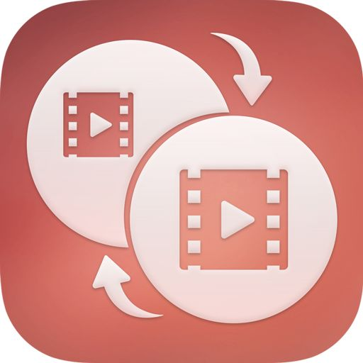 新星DV摄像机视频格式转换器 V4.4.3.0 去广告版