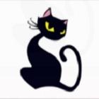 夜猫魔盒直播 V1.0 安卓版