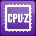 CPU-Z电脑汉化版