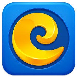 新浪微博第三方客户端 Weico V2.5.5 国际版