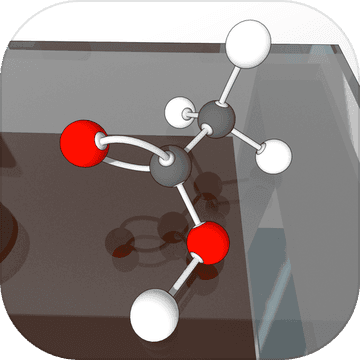 逃离化学实验室PC版下载|逃离化学实验室手游电脑版下载