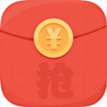 qq红包外挂作弊器最新版下载|qq红包外挂一秒钟领红包V2.8.2安卓版