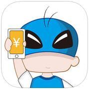 蛐蛐宝 V3.1.2 iPhone版