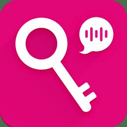 声控锁屏 V4.0.2 安卓版