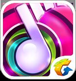 节奏大师V2.3.1.1 安卓版