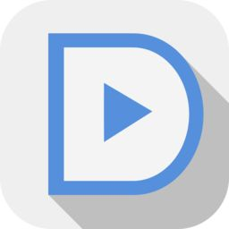daum potplayer V1.7.3344 电脑版