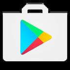 Google Play商店 V8.1.31 安卓版