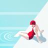 泳池逃生 V1.1.0 安卓版