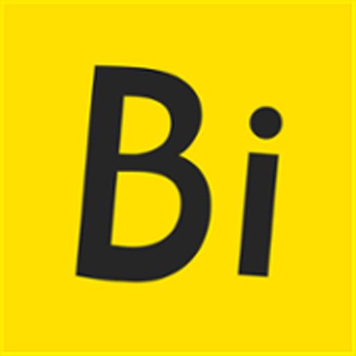 装b神器 V3.3.1 安卓版