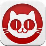 猫眼电影 V8.1.1 安卓版