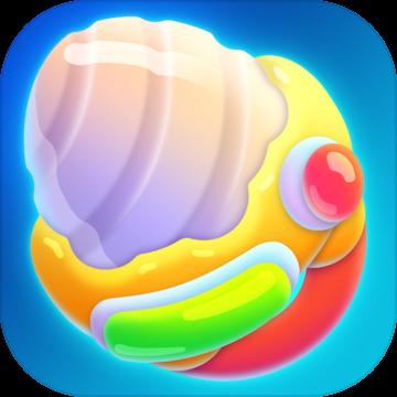 地心游记 V1.1.4 安卓版