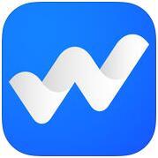 重庆钱包 V1.3.4 iPhone版