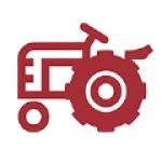 拖拉机直播 V4.0.0 安卓版
