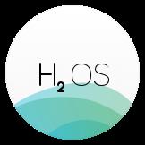 氢桌面 V1.0.001 安卓版