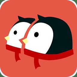 QQ主题美化助手 V9.9.0 安卓版
