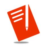 EmEditor Pro(文本编辑器) V17.1.1 中文绿色版
