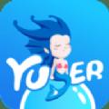 艺秀社区 V1.0 安卓版