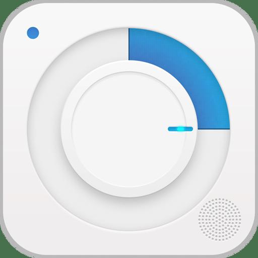 每日英语听力 V7.0.5 安卓版