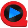 秋霞伦理新地址播放器 V2.0 安卓版