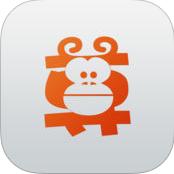 豪车共享平台 V1.0 苹果版