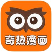 奇�崧��� V1.0 iPhone版