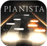 钢琴师 V1.0 安卓版