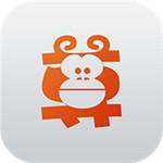 至尊宝共享app V1.0.002 安卓版