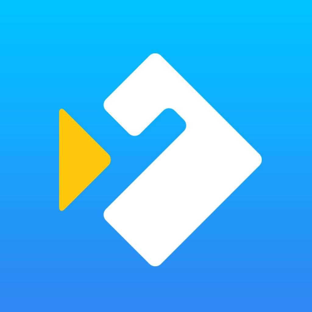 云课 V2.6.1 苹果版