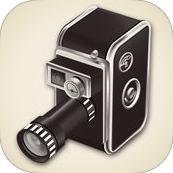 8毫米相机 V2.5.1 苹果版