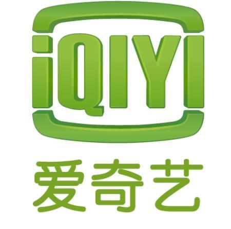 中国新歌声第2季视频下载 V8.7.5 永久会员版