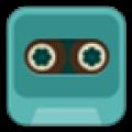 51定位终端app V2.7 安卓版
