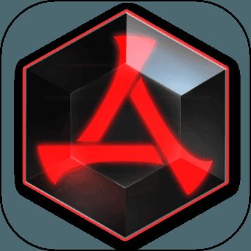 战争艺术:赤潮 V1.0.5 苹果版