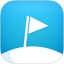 十六番 V7.1.8 苹果版