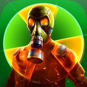 Radiation City V1.0.2 安卓版