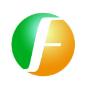 财务王简易版 V4.0 正式版