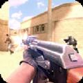 反击枪PC版下载|反击枪最新手游电脑版下载V1.2电脑版