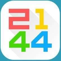 2144游戏盒子 V4.1.7.111 官方版