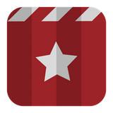 制霸被窝 V2.1 安卓版