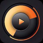 波播 V7.12 安卓版