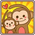 萌猴七十二变 V1.0 安卓版