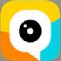 QIM短视频安卓版